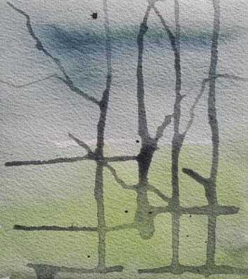 004msp-raster-baeume2-aqarell-papier-15x15-2015