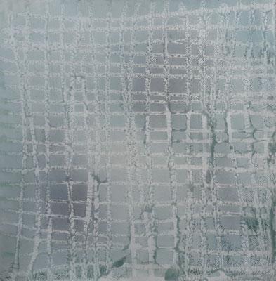 010msp-raster-abdruck-acryl-papier-33x33-2015