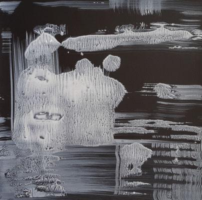 017msp-druck-acryl-papier-38x38-2015