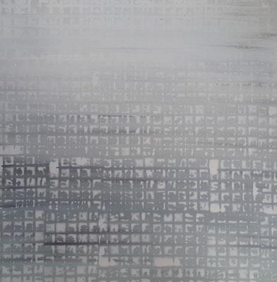 011msp-mosaikdruck-acryl-holz-70x70-2015