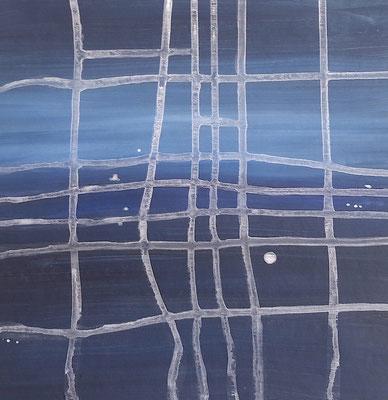 025msp-raster-nacht-acryl-papier-30x30-2019