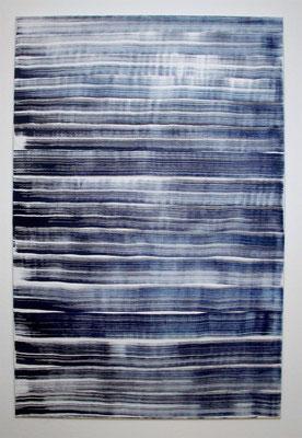 023msp-horizontale-linien-acryl-leinwand-1,50x1,00-2018