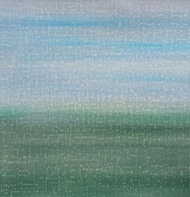 007msp-landschaft-tapetendruck-acryl-papier-23x23-2015