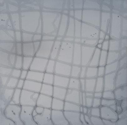 022msp-raster2-tusche-acryl-leinwand-30x30-2017