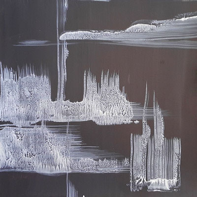 018msp-druck-2-acryl-papier-38x38-2015