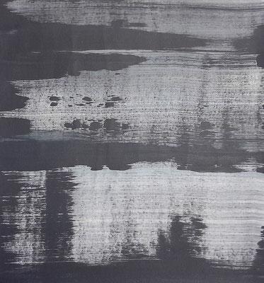 016msp-horizontale-linien-acryl-papier-25x23-2016