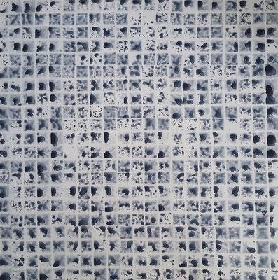 012msp-mosaikdruck2-acryl-holz-70x70-2015