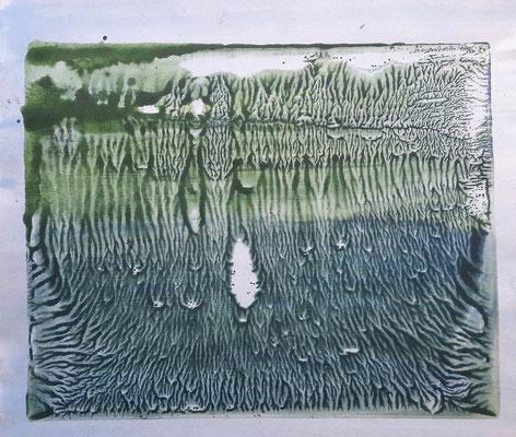 013msp-fliesenabdruck-acryl-papier-39x35-2015