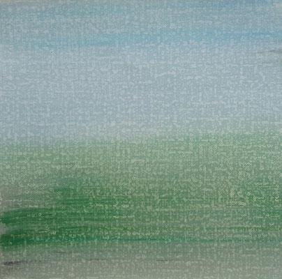 008msp-landschaft2-tapetendruck-acryl-papier-23x23-2015