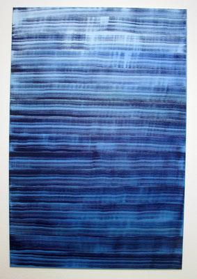 024msp-horizontale-linien-acryl-leinwand-1,50x1,00-2018