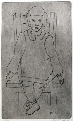Hanna  1955  19 x 31