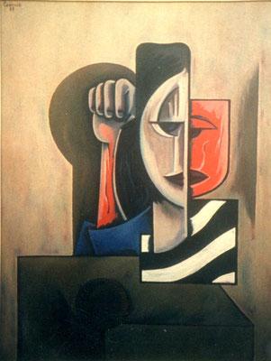 Masken  1969