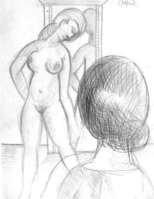 Betrachtung
