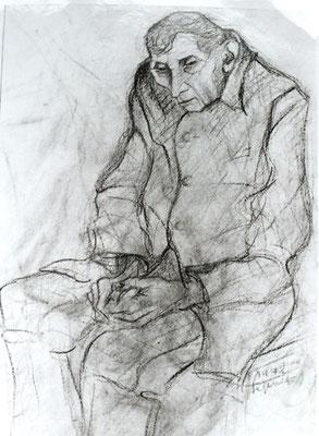 Herr Kuschbert  1948