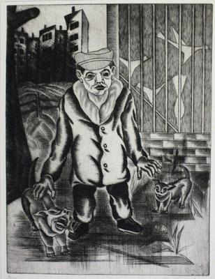 Tierpfleger  1976  3          ( 4 )