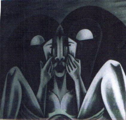 Nacht  1979