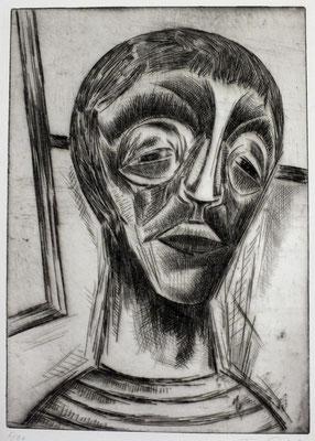 Seemann  1963  28 x 40
