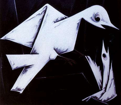 Nestflug  196    100 x 92