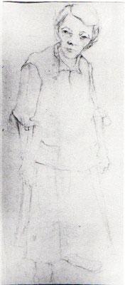 Tante Mina  1948