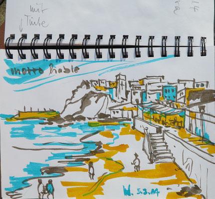 Morro Hable_Fuerteventura