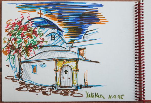 Kalithea_ 9-1995_18x24 cm