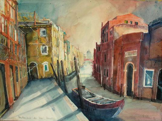 Fondamente dei Mori_Venedig_56x76 cm