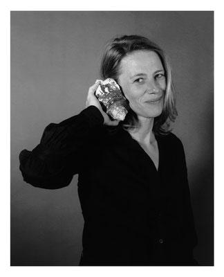 Anja Thaysen Nr. 91