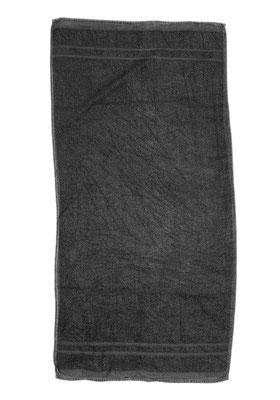 Handtuch Nr. 20, Acrylglas, 40x30cm