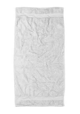 Handtuch Nr. 17, Acrylglas, 40x30cm