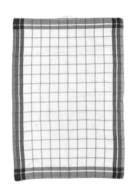 Handtuch Nr. 31, Acrylglas, 40x30cm