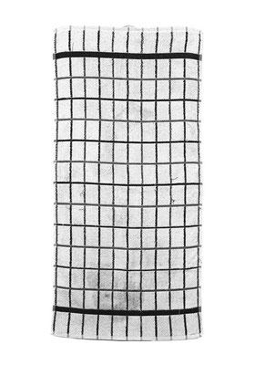 Handtuch Nr. 16, Acrylglas, 40x30cm