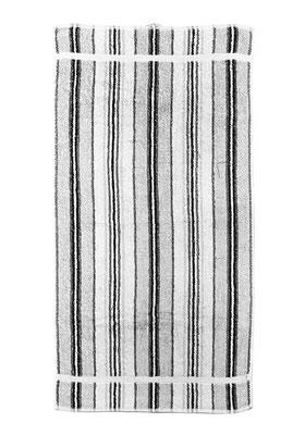 Handtuch Nr. 21, Acrylglas, 40x30cm