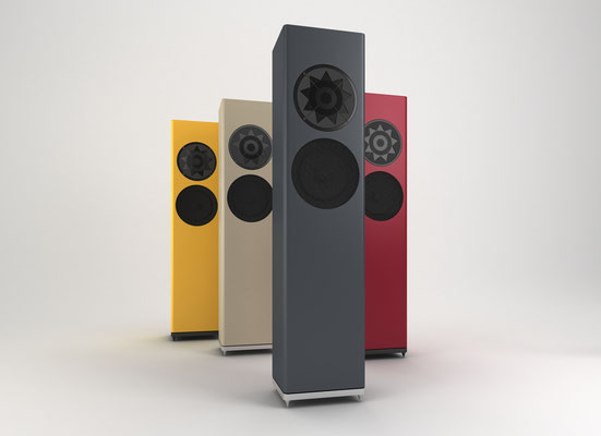 Manger Audio p1