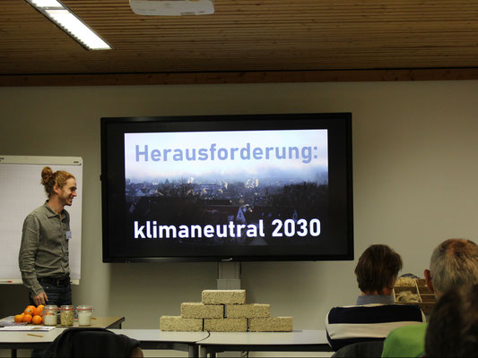 Theorie-Seminar