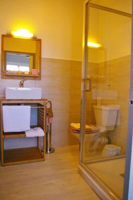 salle de bain astaffort