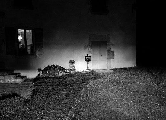 Stéphane Fabre_03_L'attente