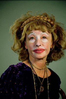 66 -Cindy Sherman