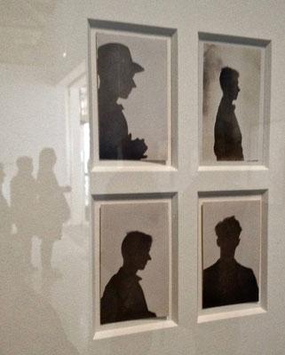 65 - ( 1)Walker Evans Juan-les-Pins 1927