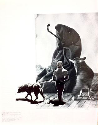 71 -Cherrier Josef Beuys