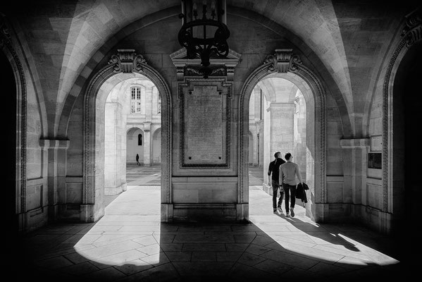 Pierre Le Corre_01_Arches