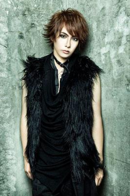 Drummer Kazuki