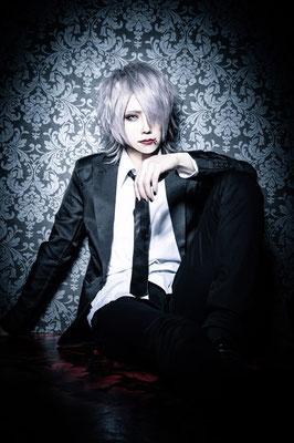Gitarrist Natsu