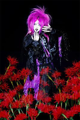 Sänger Kikyo