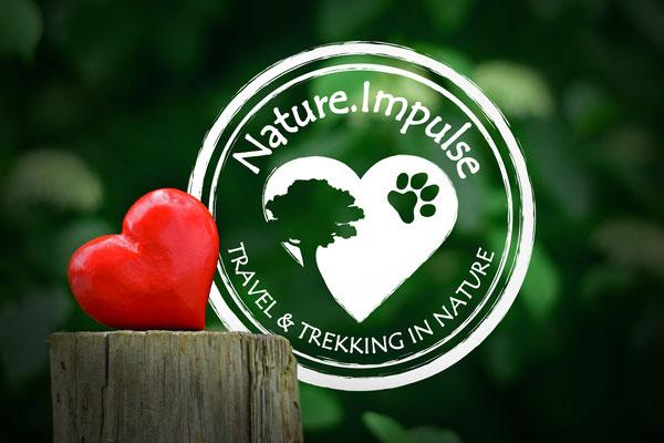 Nature.Impulse - Unser Herz schlägt für die Natur