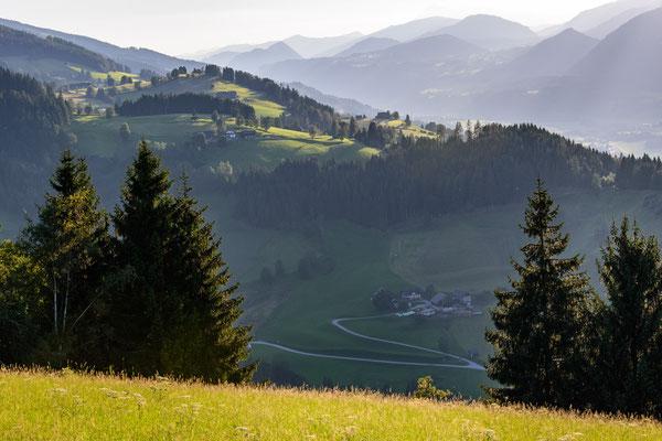 Österreich, Steiermark