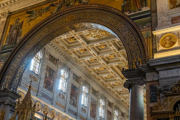 Santa Maggiore