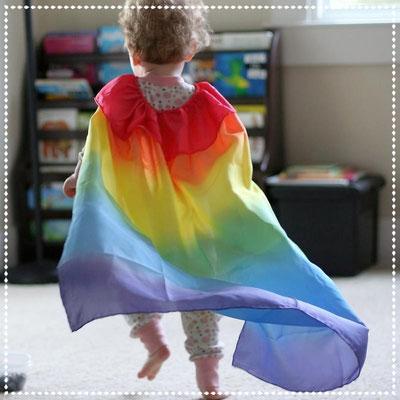 cape Waldorf, anniversaire enfants, anniversaire Montpellier, animation enfants Montpellier, aaniversaire à domicile