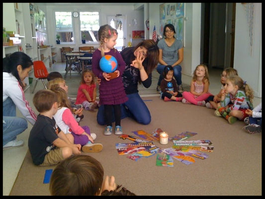 Maria Montessori, célébration Montessori, anniversaire Montessori, fête enfant,  animation anniversaire