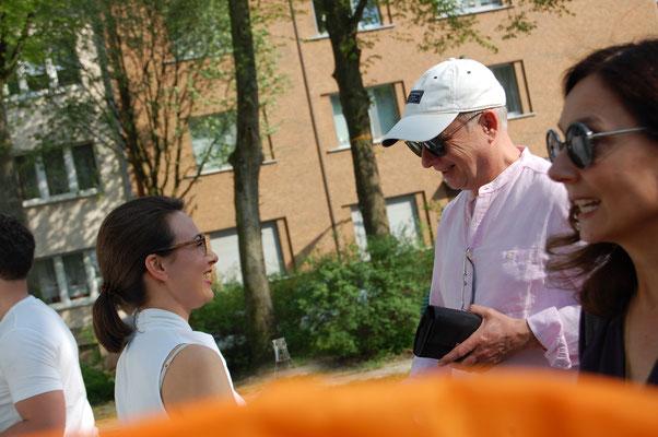 Foto_MichaelHutter_für_diebenderstraße.e.v.