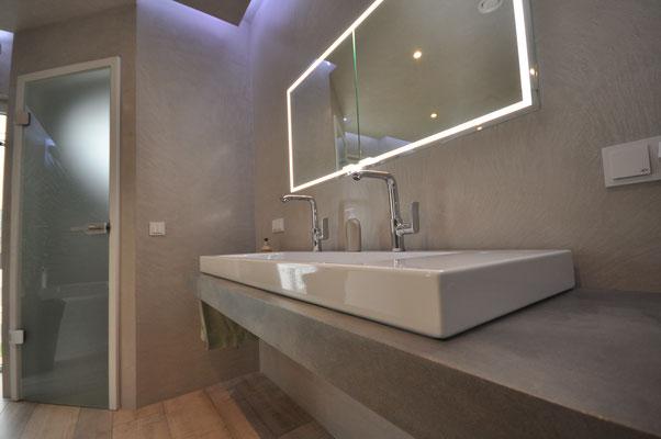kalk auf fliesen essig und richtig anwenden with kalk auf. Black Bedroom Furniture Sets. Home Design Ideas